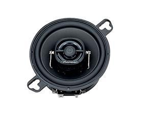 """Pioneer 3.5"""" 60 Watts Peak Power Custom-Fit 2-Way Speaker"""
