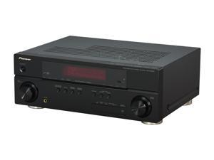 Pioneer VSX-1019AH-K 7.1-Channel A/V Receiver