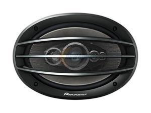 "Pioneer TSA6994R 6"" x 9"" 600 Watts Peak Power Car Speaker"