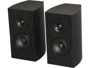 Pioneer SP-BS22-LR Andrew Jones Designed Bookshelf Loudspeaker Pair