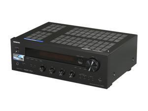 ONKYO TX-8050 Stereo Network Receiver