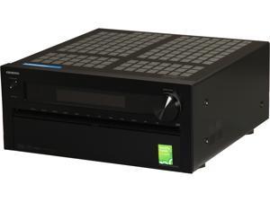 ONKYO TX-NR3010 9.2-Channel Receiver