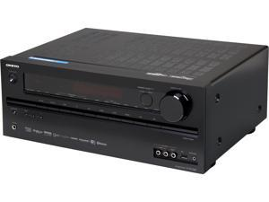 Onkyo HT-RC560 7.2-Channel Network AV Receiver