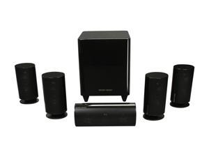 Harman / Kardon HKTS 20BQ 5.1 CH Home Theater Speaker System