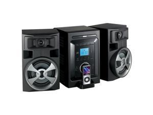 RCA CD/Radio Shelf System RS2696I