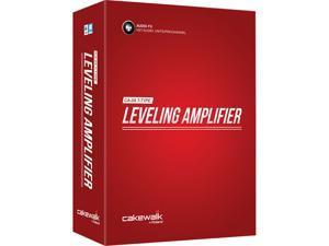 Cakewalk CA-2A T-Type Leveling Amplifier