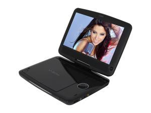 "COBY TFDVD1029 10.2"" Portable DVD/CD/MP3 Player"