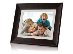 "COBY DP862 8"" 800 x 600 Digital Photo Frame"