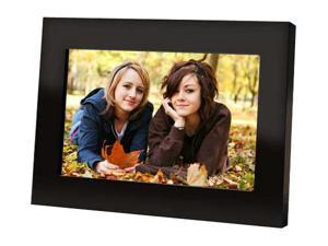"COBY DP700 7"" 480 x 234 Digital Photo Frame"