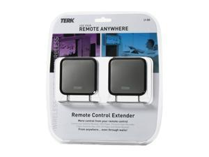 TERK LF-IRX Leapfrog IR Remote Extender