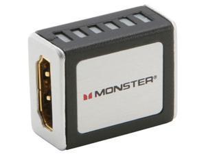 MONSTER 140320-00 Advanced for HDMI 1080p Coupler