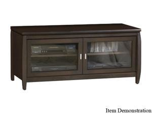 "TECH CRAFT SWP48 52"" Walnut Credenza"