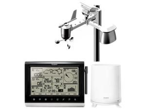 Oregon Scientific WMR200A Advanced Pro Weather Station