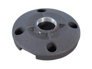 "CHIEF CMS115 6"" Speed-Connect Ceiling Plate"