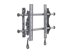 """CHIEF MANUFACTURING iCMPTM2T03 26""""- 50"""" Tilt TV Wall Mount LED & LCD HDTV Up to VESA 600x400 125lbs for Samsung, Vizio, Sony, Panasonic, LG, and Toshiba TV"""
