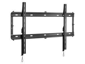 "CHIEF FIT Series RXF2 Black 40"" - 63"" Low-Profile Hinge Wall Mount"
