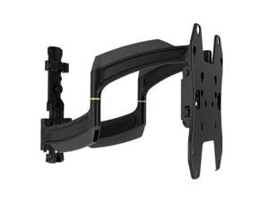 Chief Thinstall Mounting Arm for Flat Panel Display