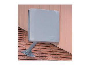 Winegard SS-1000 SquareShooter HDTV Non-Amplified Antenna System