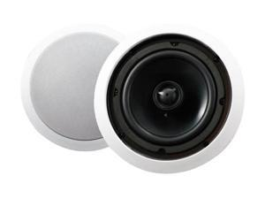 "AudioSource AC5C 5"" Ceiling Speaker Pair"