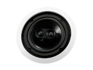 AudioSource AC6CD Stereo Ceiling Speaker Single