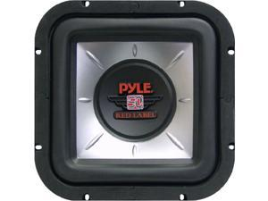 82 184 161 03 subwoofers, pyle audio, car subwoofers newegg com  at edmiracle.co