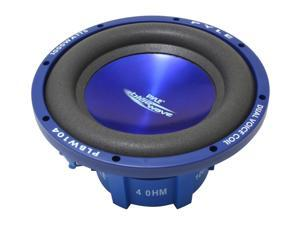 82 184 236 01 subwoofers, pyle audio, car subwoofers newegg com  at edmiracle.co
