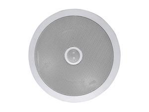 PYLE PD-IC60 250 Watt 6.5'' In-Ceiling Speaker System Pair