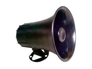 Pyle All Weather 5-Inch Trumpet Speaker