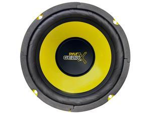 "PYLE PLG64 6.5"" 300 Watts Peak Power Mid Bass Woofer"