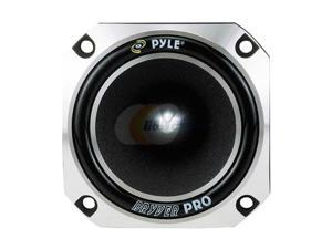 "PYLE PDBT28 1"" Heavy Duty Titanium Super Tweeter"