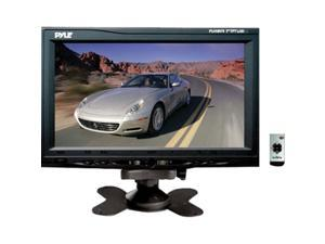 "PYLE 7"" TFT Wide Screen Headrest Monitor"