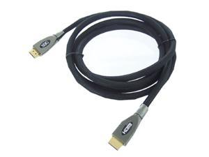 SIIG CB-H20112-S1 6.6 ft. Ultra HDMI Cable
