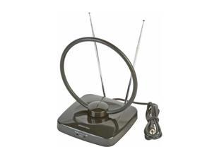 Zenith VN1ANTA20 Indoor Amplified TV Antenna