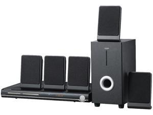 Home Theater Systems in a Box Neweggcom