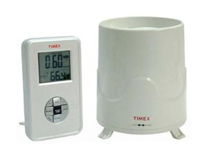 Maverick TX6700 Wireless Electronic Rain Gauge