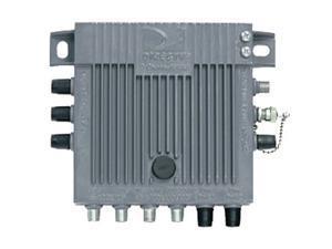 DIRECTV SWM8R103 Single Wire Satellite Distribution System