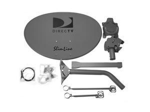 DIRECTV SLSPF Ka/Ku Slim Line Dish Antenna