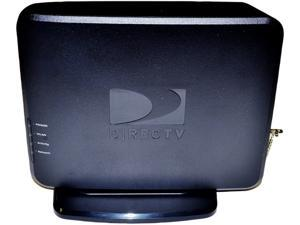 DIRECTV DCAW1R0-01 Wireless DECA Connection DCCK Broadband Adapter Kit