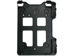 DIRECTV H25MNT-500 Wall Mount for H25 Receiver Mounting Bracket