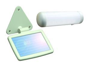 Sunforce 81095 Solar Shed Light