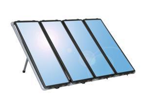 Sunforce 50048 60 Watt Solar Generator Kit