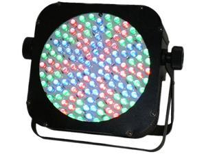 Blizzard Lighting 144x10mm LED Flat Par Recharg