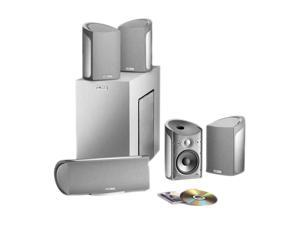 Polk Audio RM6800 5.1-Channel Home Theater Speaker System