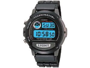 Casio Watch Causual