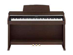 Casio AP-420 Celviano Digital Piano - with Bench