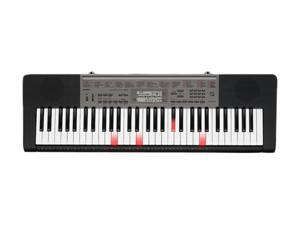 Casio LK-165 61 Key Portable Keyboard