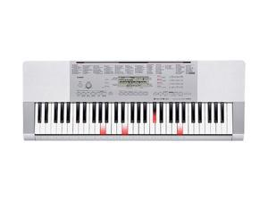 Casio LK-280 61 Key Portable Keyboard