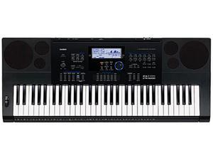 Casio CTK-6200 Keyboard