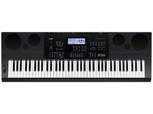 Casio WK-6600 Keyboard