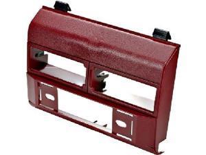 Metra 99-3000R 88-94 Chevrolet/GMC Red Install Kit